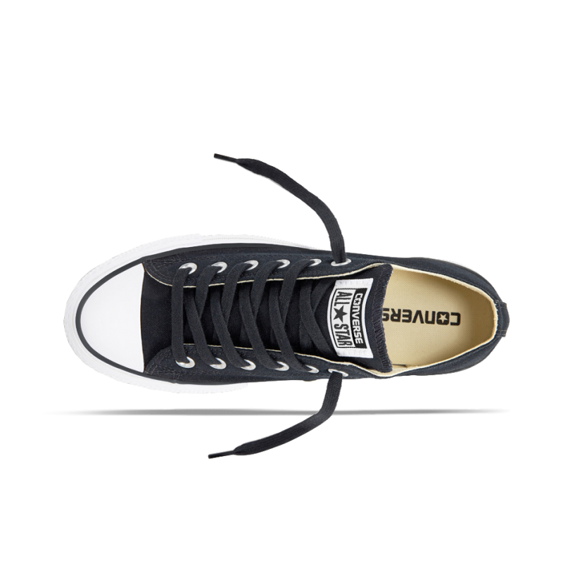 CONVERSE Chuck Taylor AS Lift OX Damen (001)