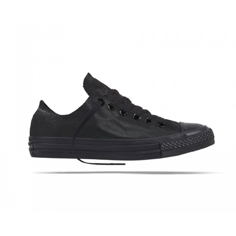 CONVERSE Chuck Taylor AS Low Sneaker Damen (001)