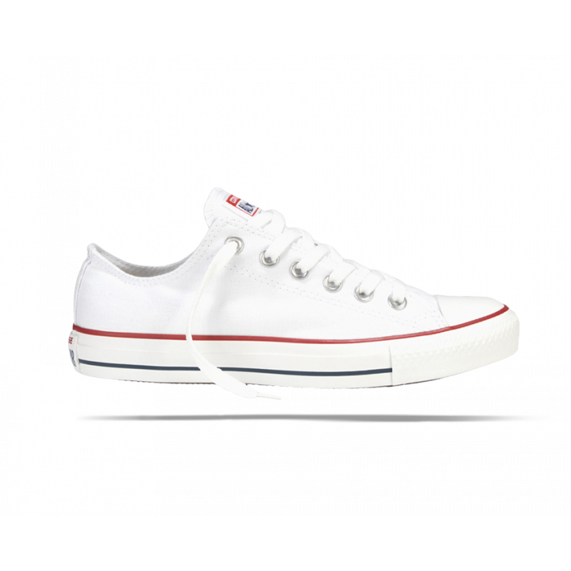 Sneakerm7652cIn Weiß Taylor Low Chuck Converse As 54jLA3Rq