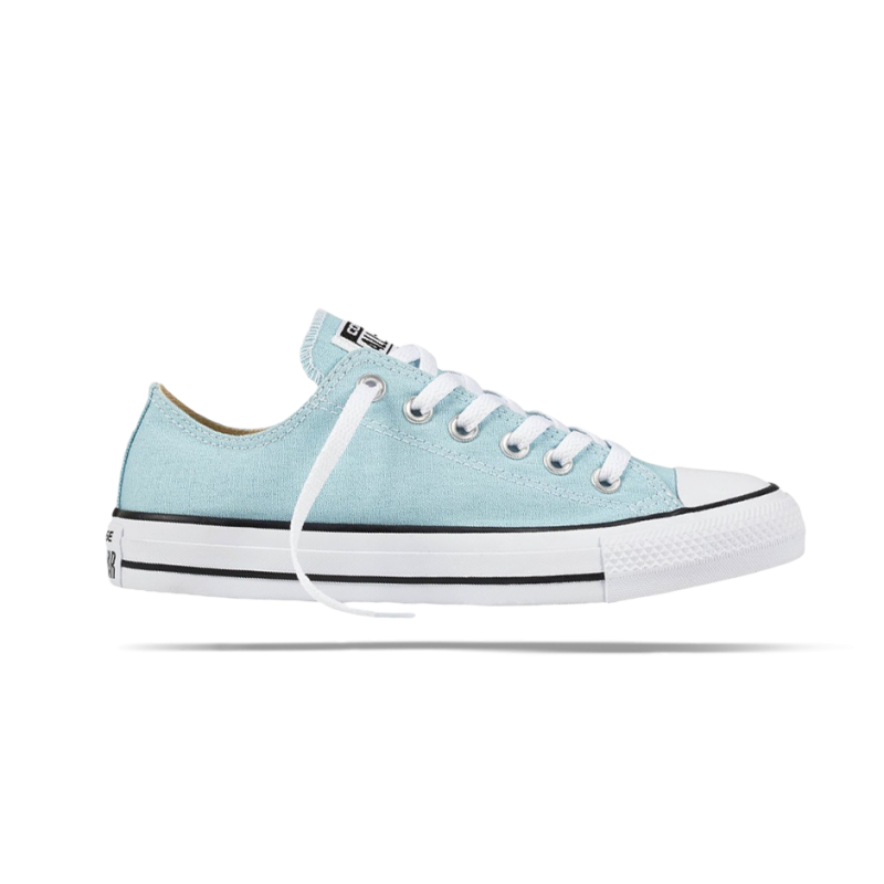 new style 601e0 eef26 CONVERSE Chuck Taylor AS OX Sneaker Damen (456)