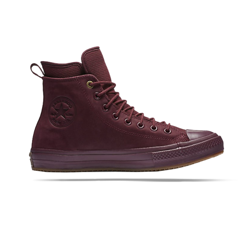f375eefba5 italy converse chuck taylor as waterproof boot 036 rot 701bb f01e9