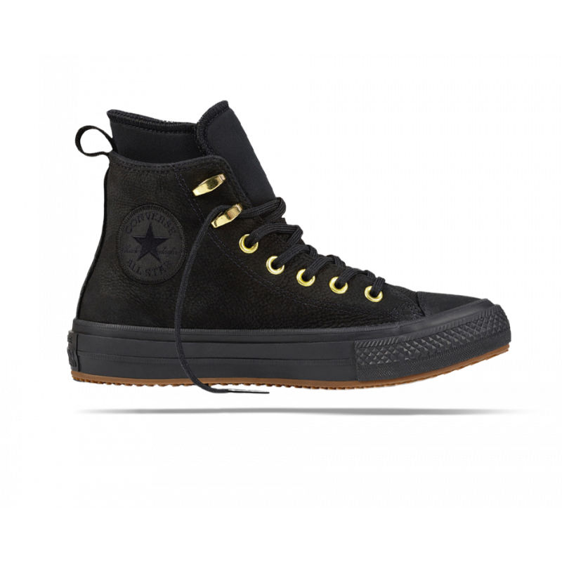 CONVERSE Chuck Taylor AS WP Boot Hi Damen (001)