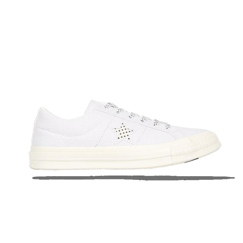 CONVERSE One Star OX Sneaker Damen (102)