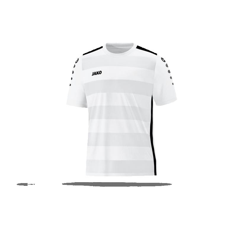 JAKO Celtic 2.0 Trikot kurzarm (000) - Weiß