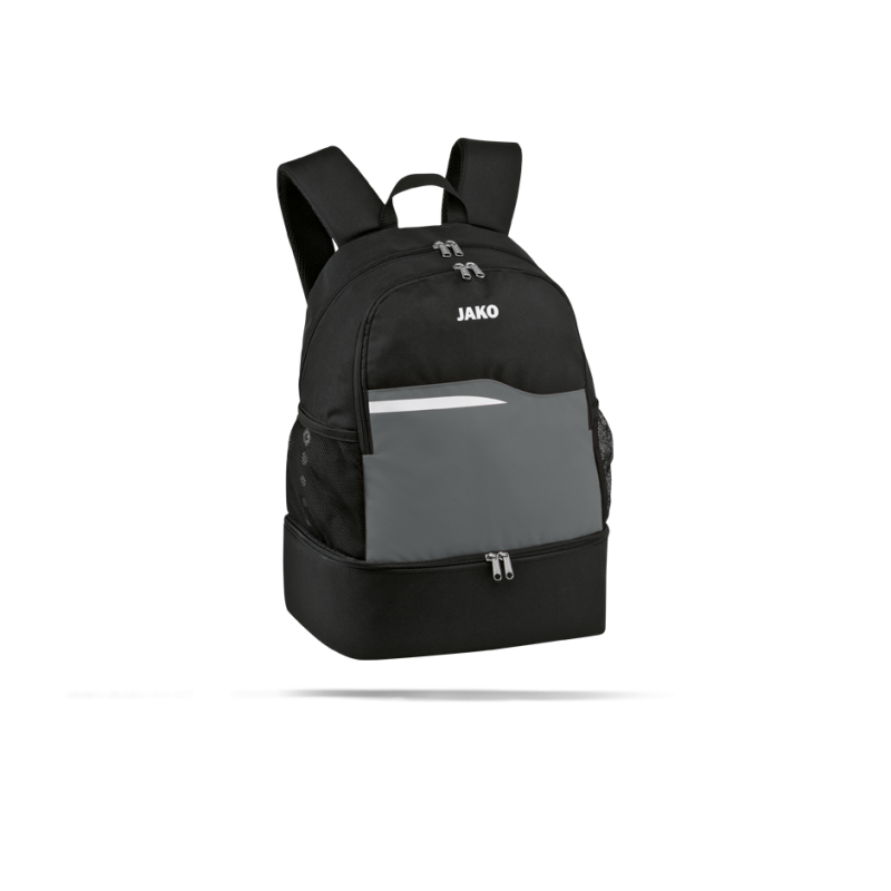 Jako Competition 2 0 Rucksack 008