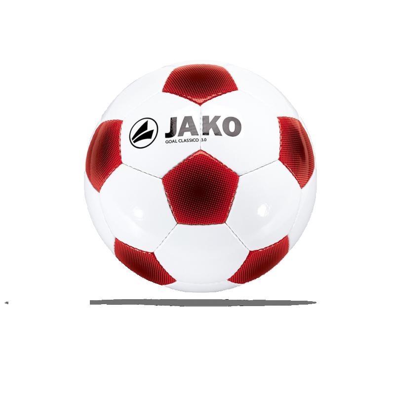 classico fussball heute