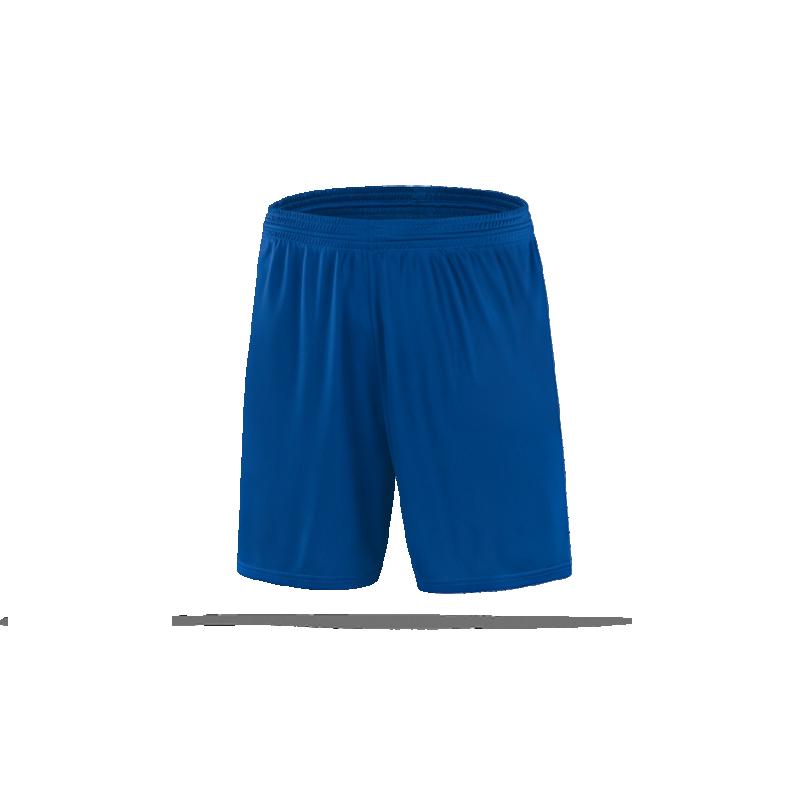 detaillierter Blick innovatives Design Größe 40 JAKO Sporthose Valencia (004)