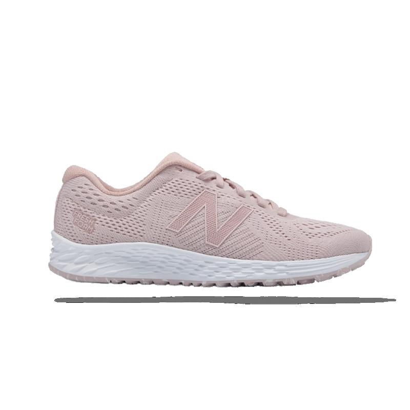 NEW BALANCE Fresh Foam Arishi Running Damen (081) - Pink