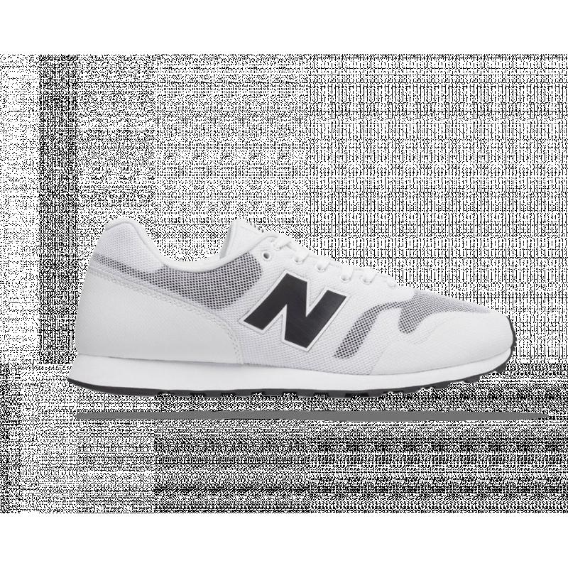 online retailer 536ca c002d NEW BALANCE MD373 Sneaker (003)
