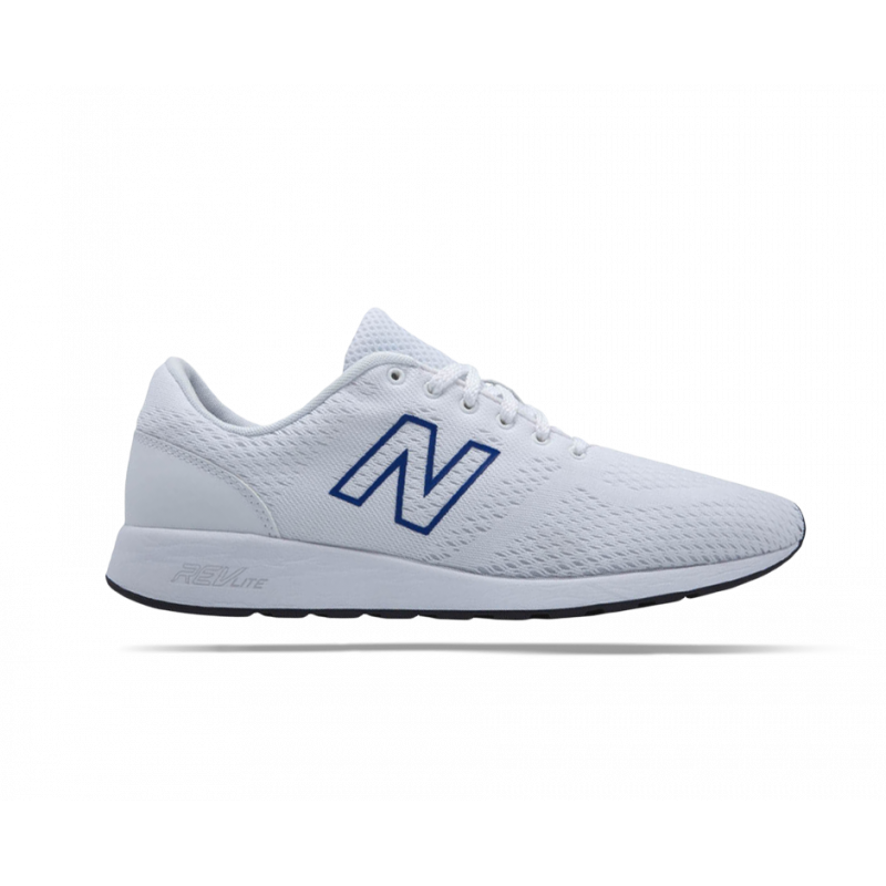 new balance reengineered weiss