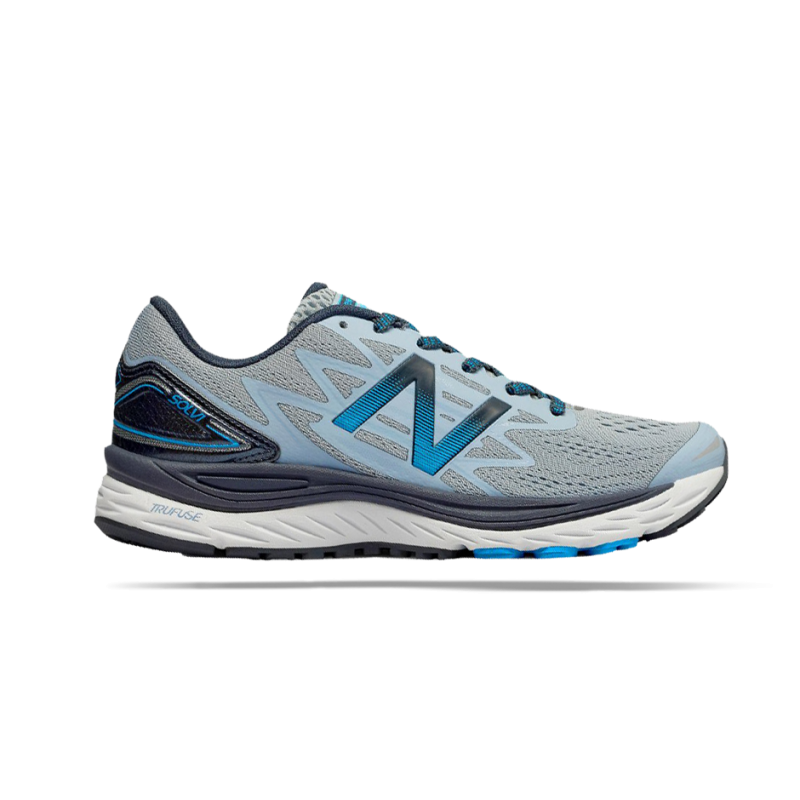 NEW BALANCE Solvi Running Damen (051)