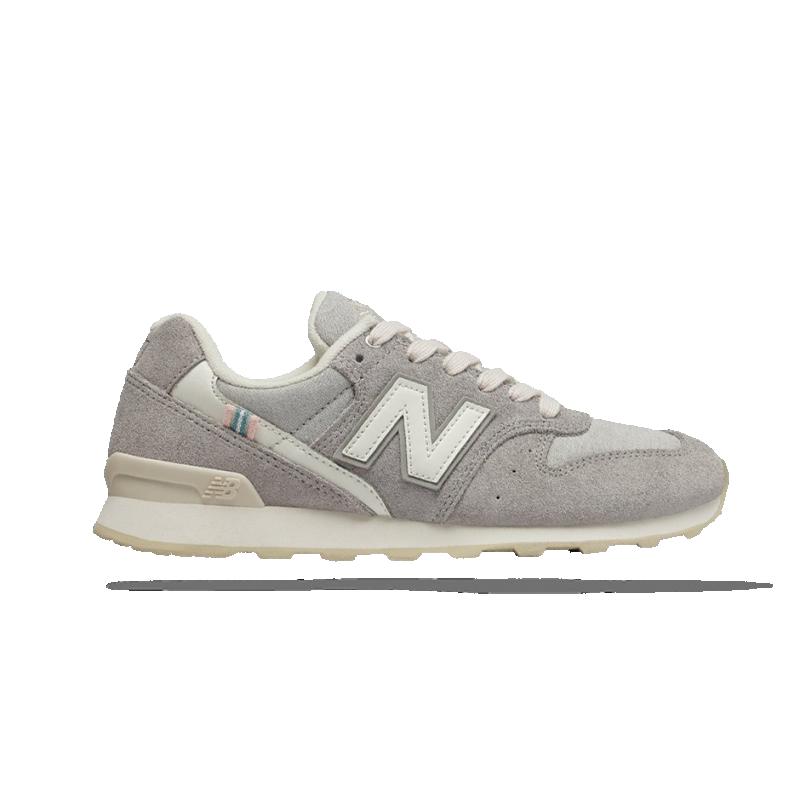 NEW BALANCE Suede 996 Sneaker Damen (012)