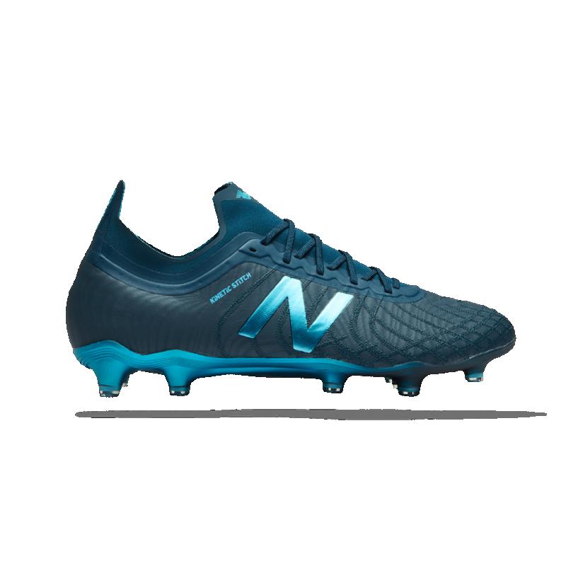 NEW BALANCE Tekela Pro FG (005) - Blau
