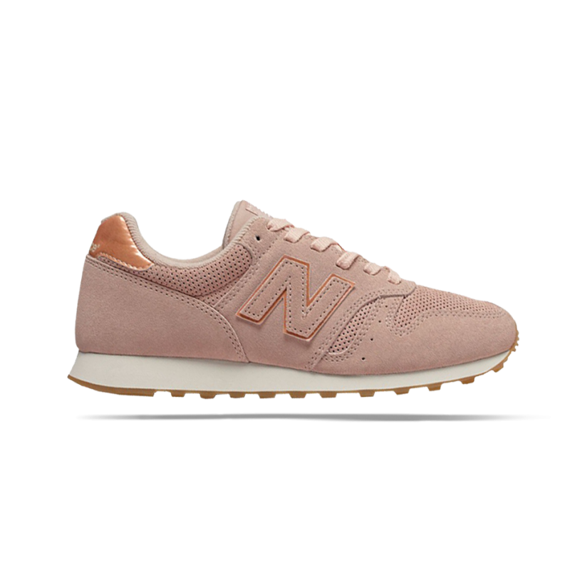 New balance | New balance wl373 b sneakers bordeaux | Damen