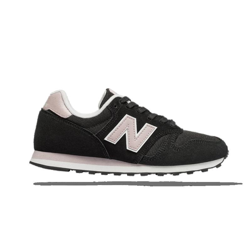 detailed look 5ed4e 5e17d NEW BALANCE WL373 Sneaker Damen (008)