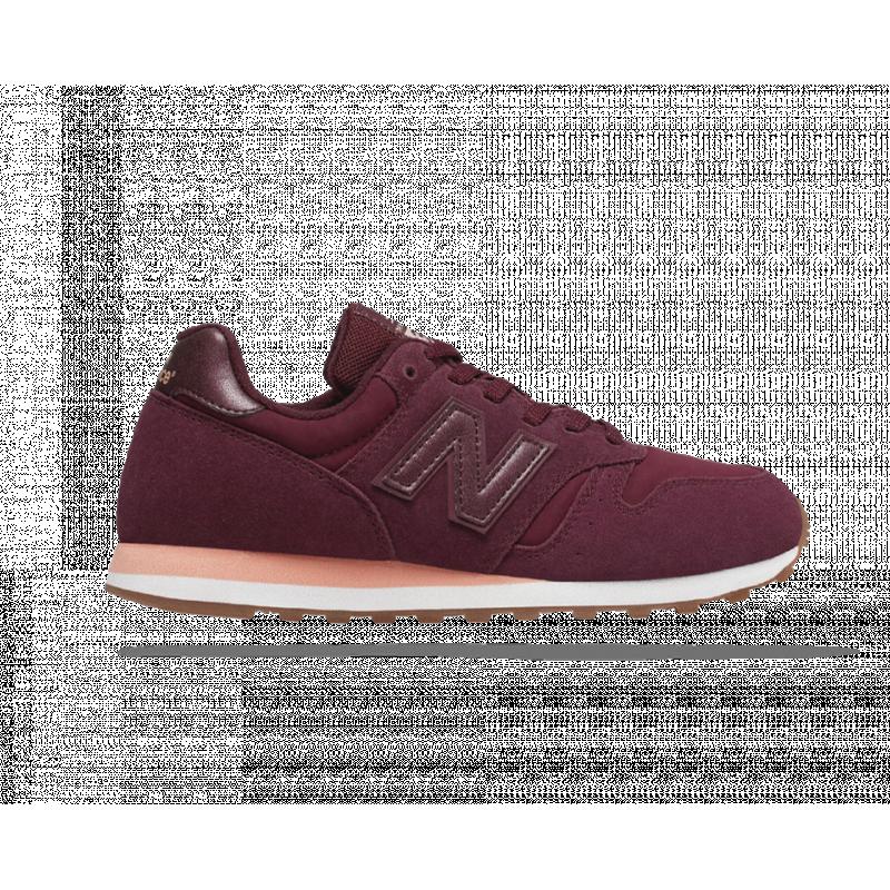 Damen WL373 Sneaker New Balance cLRm1