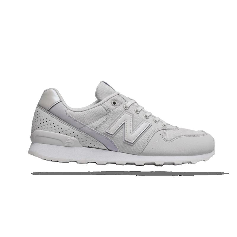 NEW BALANCE WR996 Sneaker Damen (003)