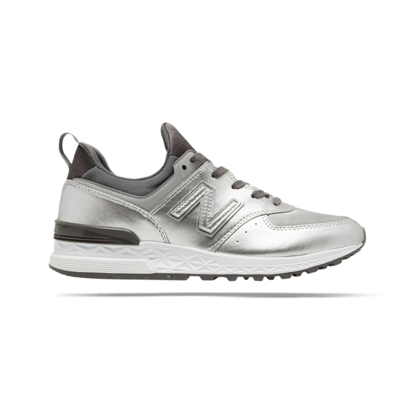 new balance ws574 damen