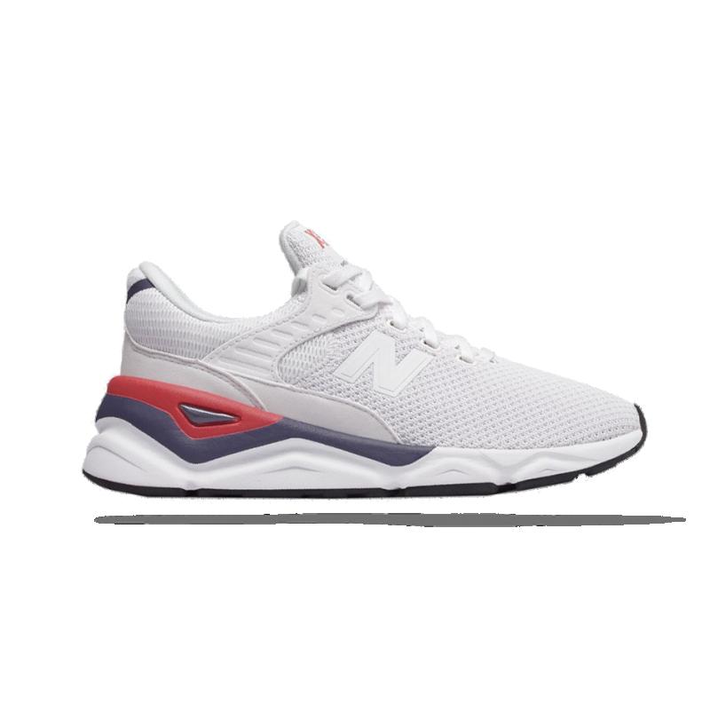 NEW BALANCE WSX90 Sneaker Damen (003)
