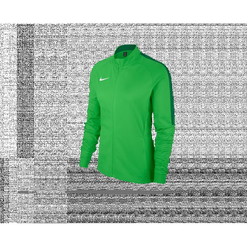NIKE Academy 18 Knit Track Jacket Jacke Damen (361)