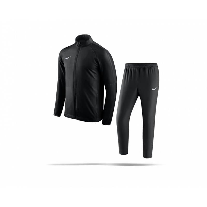 Nike Herren Trainingsanzug Academy 18 Track Suit W 893709 |