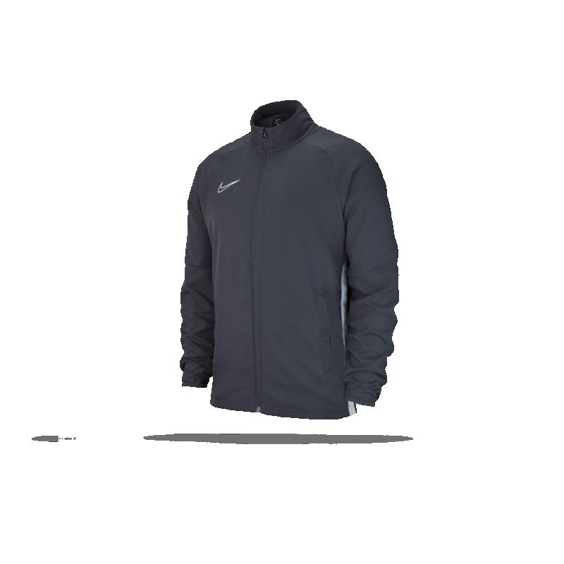 Kinder 060 Gra 19 Jacket Woven Track Jacke Nike In Academy wY4WqvAqO c93537c17