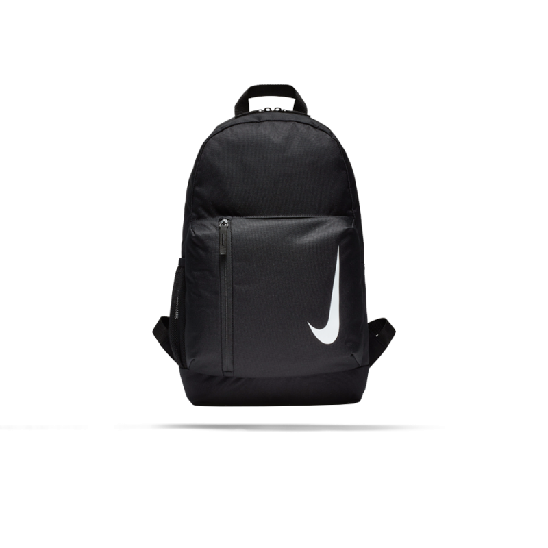 shop best sellers authentic quality order NIKE Academy Backpack Rucksack Kinder (010)