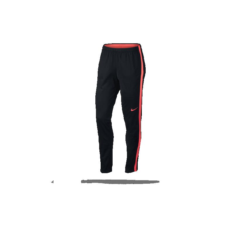 Neupreis neue Produkte für modische Muster NIKE Academy Football Pant Hose lang Damen (016)