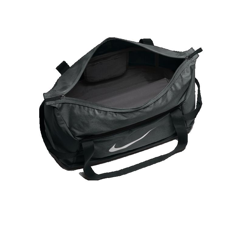 NIKE Academy Team Duffel Bag Tasche Gr. M (010)