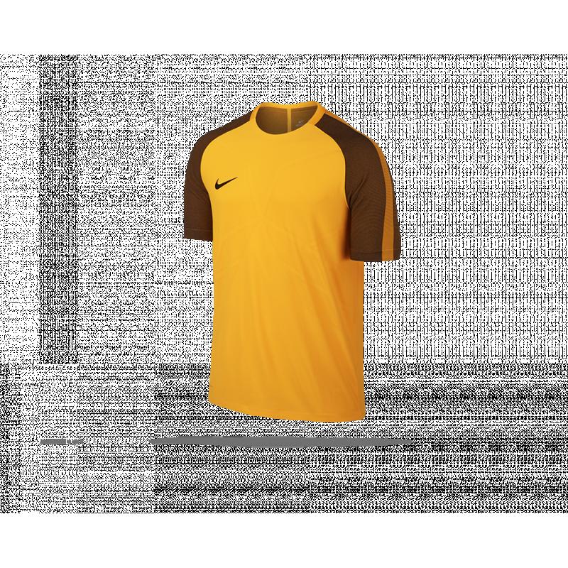 NIKE Aeroswift Strike T-Shirt (845)
