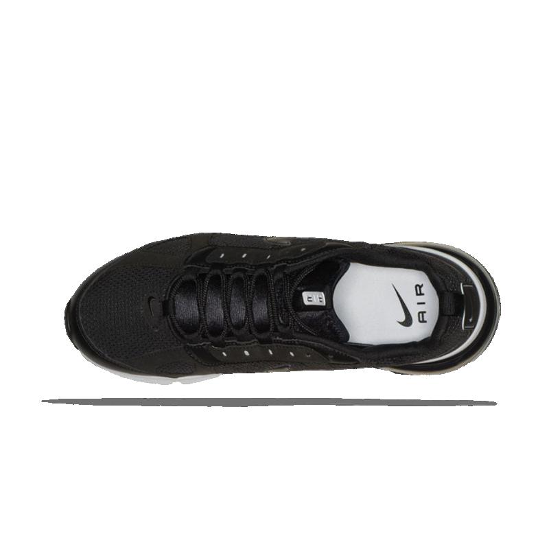 info for 780c9 bfab4 ... NIKE Air Max 270 Futura Sneaker (001) - Schwarz ...