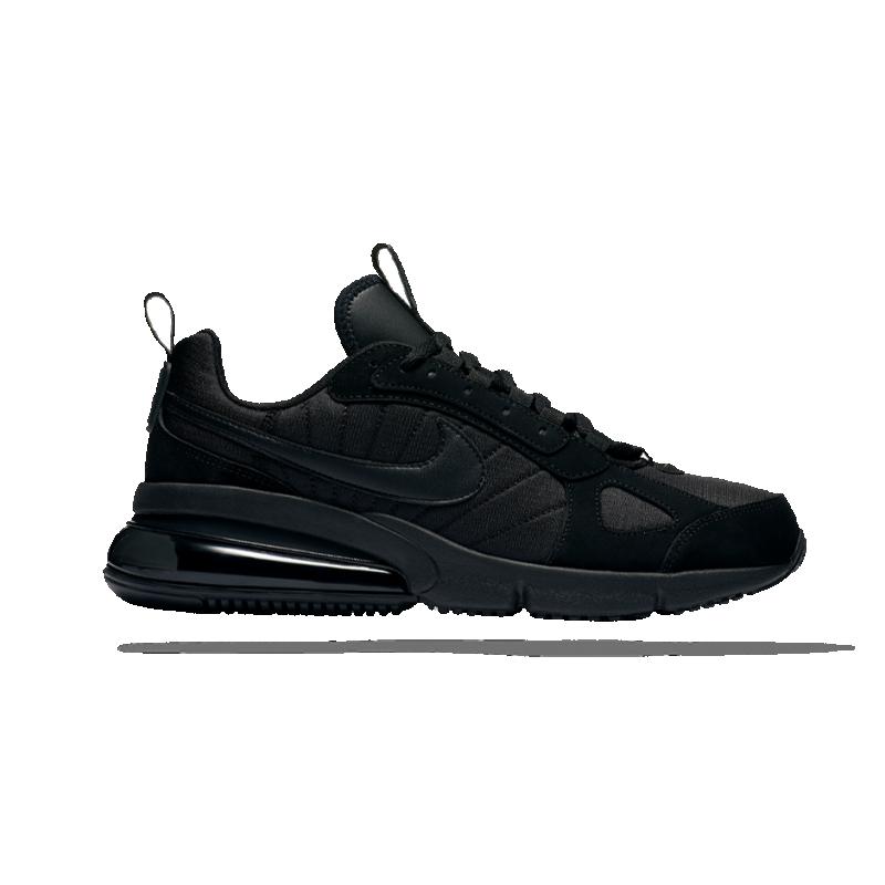 NIKE Air Max 270 Futura Sneaker (005)