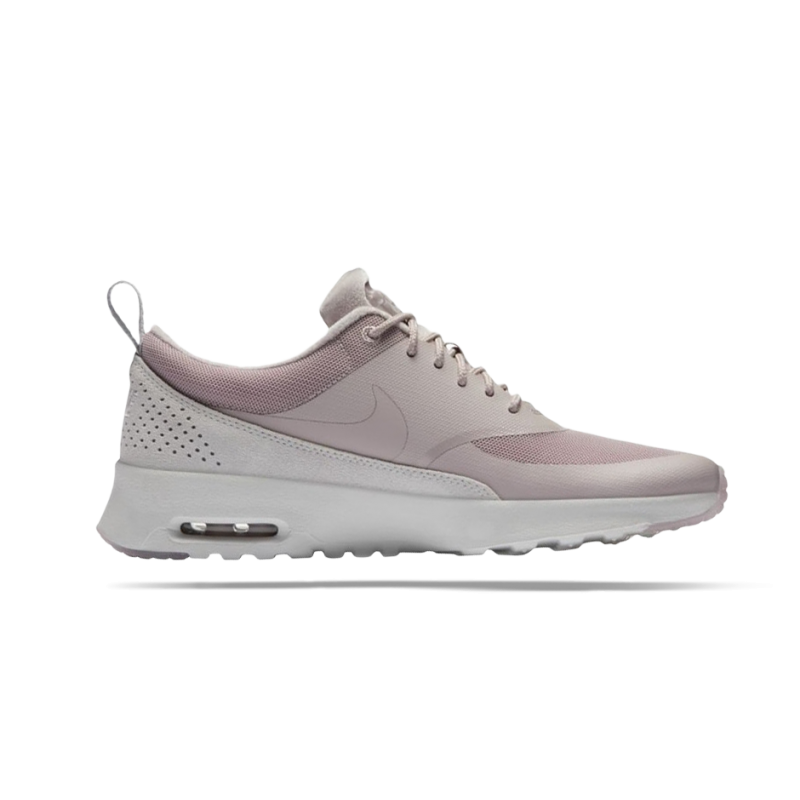 nike air max thea lx sneaker damen 600 in pink. Black Bedroom Furniture Sets. Home Design Ideas