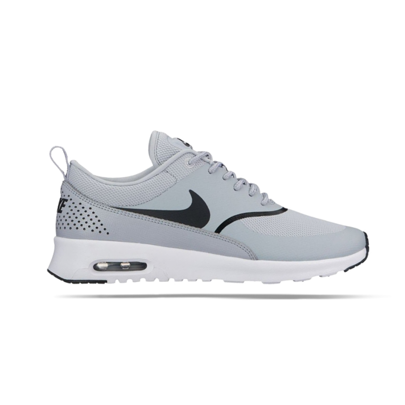 best sneakers 0fe53 7a869 NIKE Air Max Thea Sneaker Damen (030)