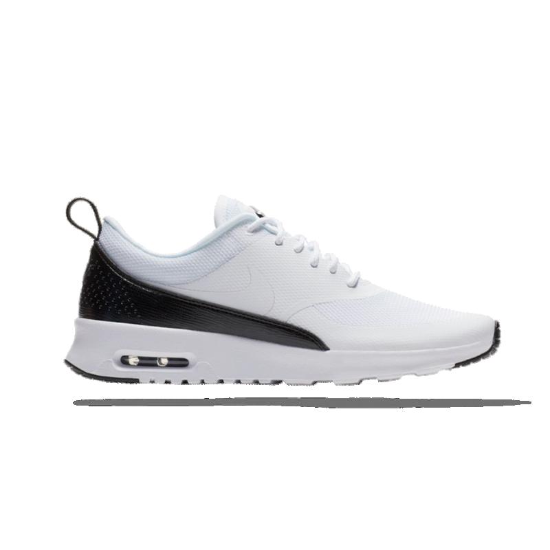 2018 Stilvoll Nike Air Max 90 Damen AAG1519