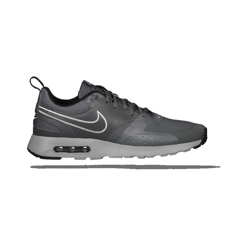 Rabatt NIKE Air Max Vision SE Sneaker (009) in Grau liefert