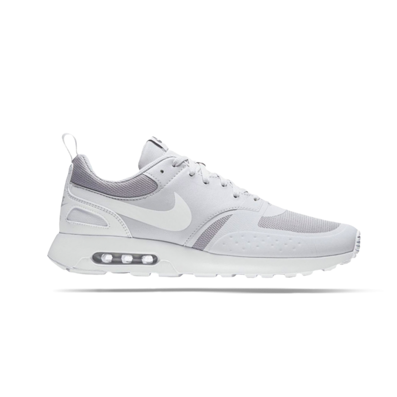 NIKE Air Max Vision Sneaker (010) - Grau