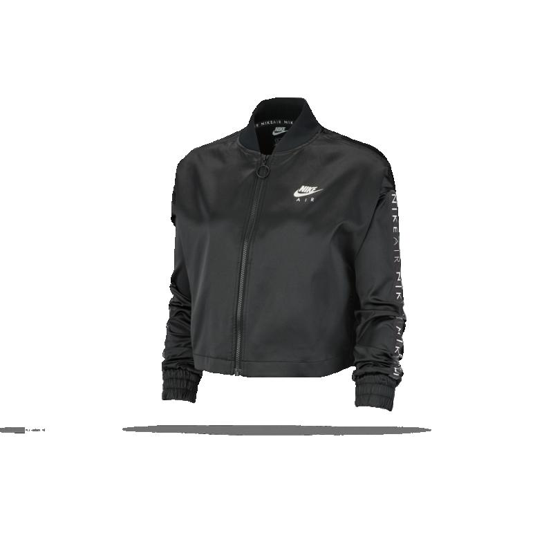 Air Smooth Jacke Damen010 Track NIKE Jacket tsrhQd