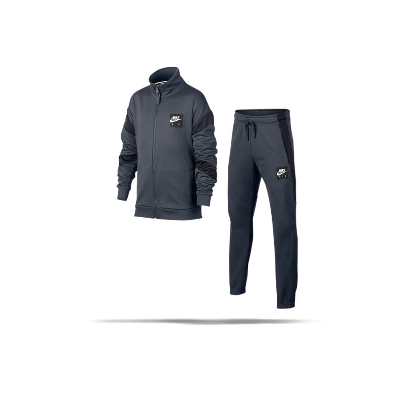 Nike Air Tracksuit Trainingsanzug Kids F010