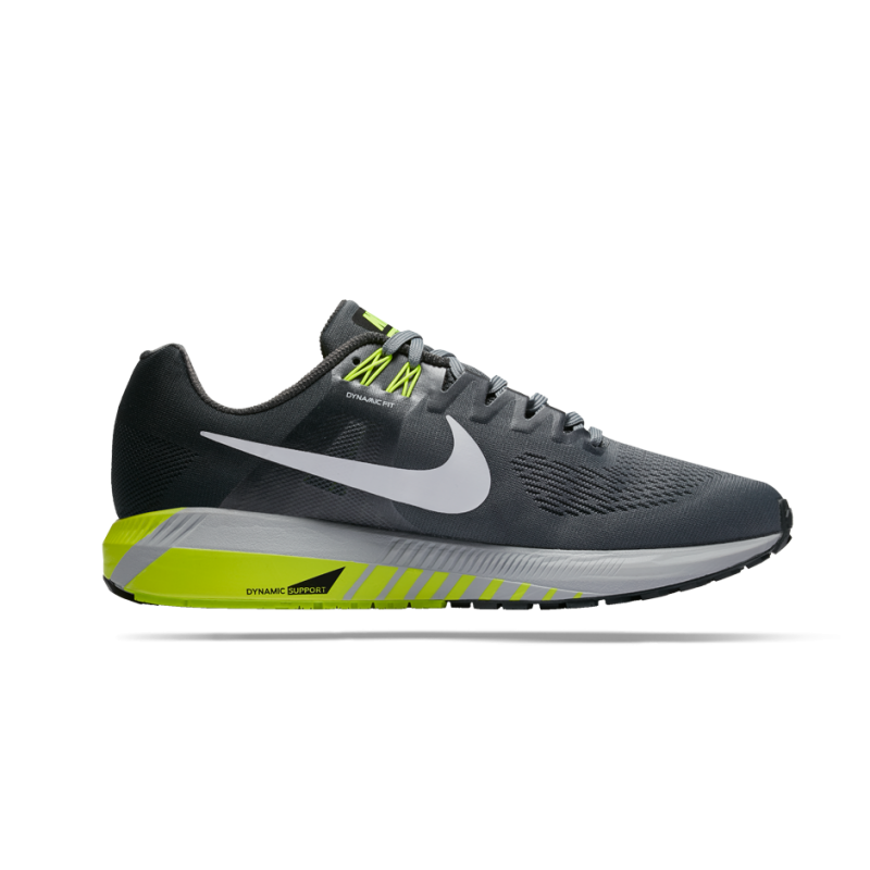coupon code for nike zoom structure grau e1849 20454