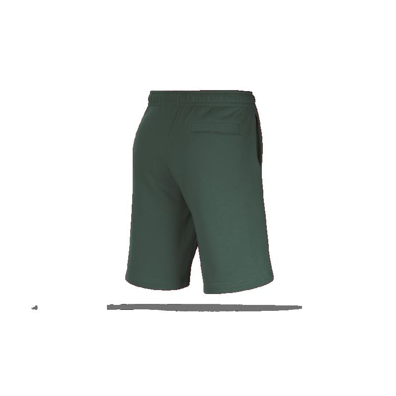 NIKE Club Short Hose kurz (370)