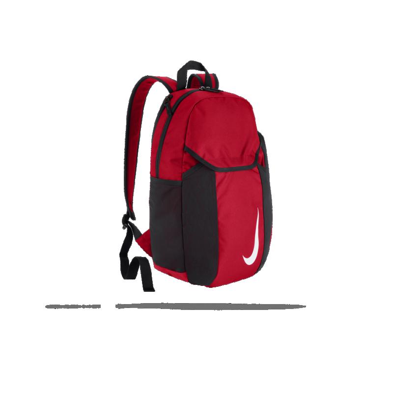NIKE Club Team Backpack Rucksack (657)
