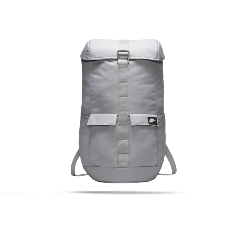 NIKE Explore Backpack Rucksack (012)