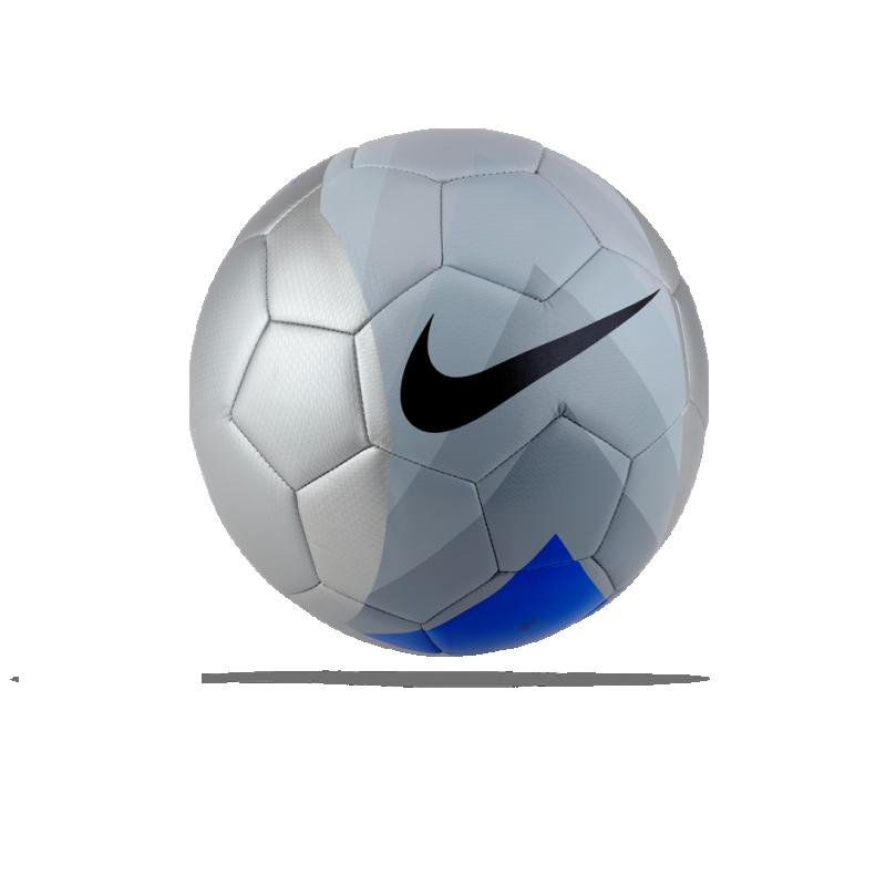 Nike Football X Strike Fussball 020