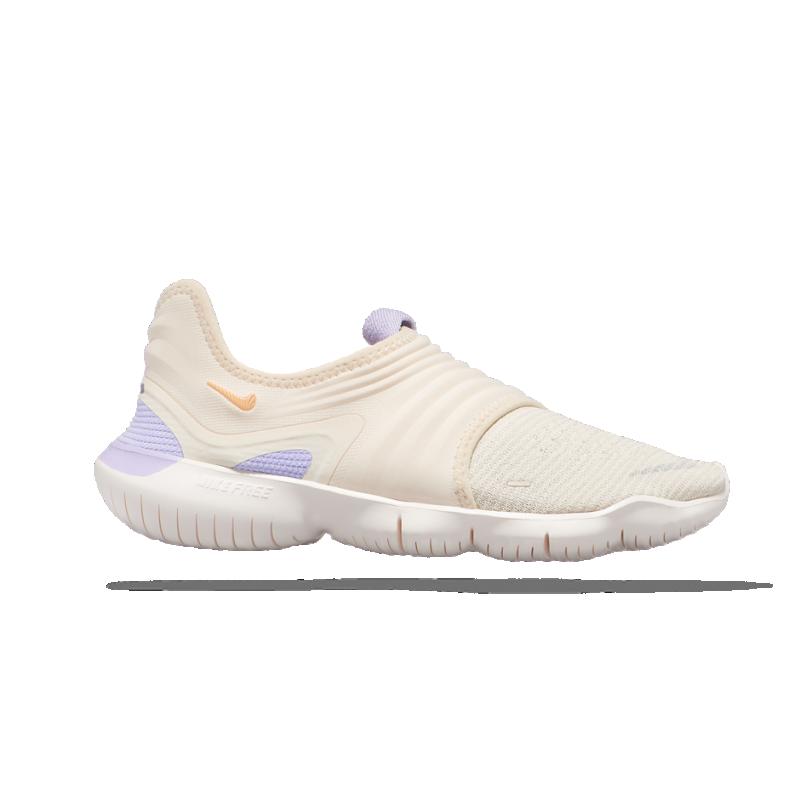 Nike Free RN |
