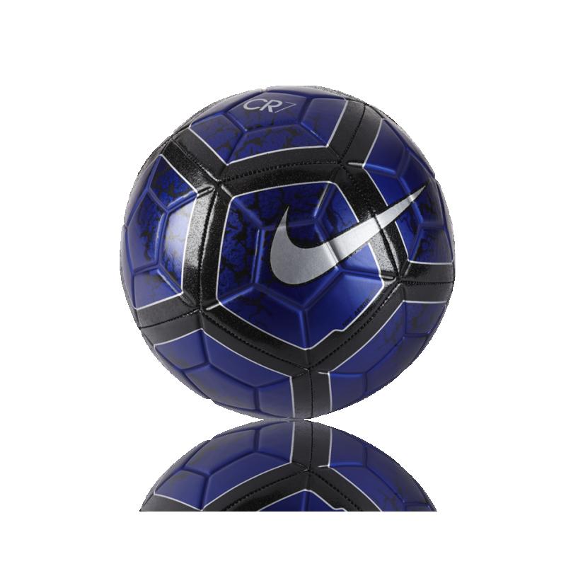 cr7 fußball