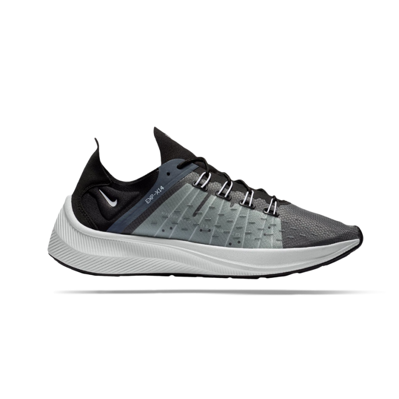 NIKE Future Fast Racer Sneaker (003)