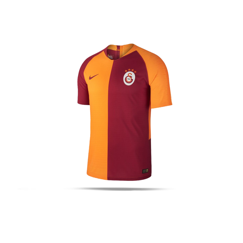 nike galatasaray istanbul authentic trikot home 18 19 836. Black Bedroom Furniture Sets. Home Design Ideas