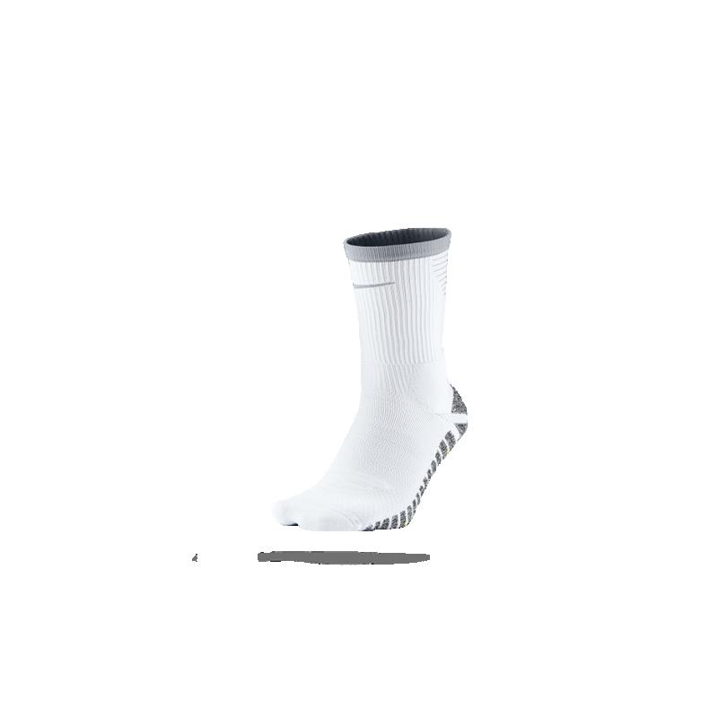 latest fashion details for best prices NIKE Grip Strike Lightweight Crew Socks (100)