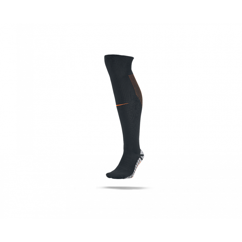 NIKE Grip Strike Lightweight Stutzenstrumpf (016)
